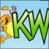 Kidzworld-Website-For-Tweens