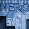 Nero-Game-Artificial-Intelligence