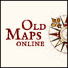 Old-Maps-Online