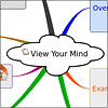 View-Your-Mind
