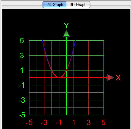 free downloadable graphing calculator
