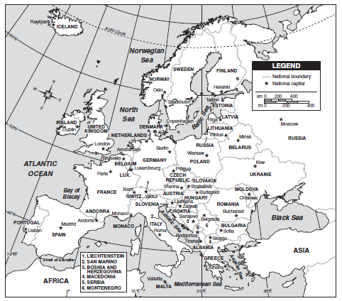 ... Blank Europe Map moreover Blank Europe Map. on printable blank europe