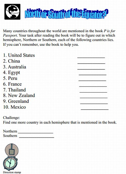 Virtual field trip lesson plan template download free for Field trip lesson plan template