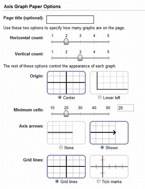 Worksheet Works Division common worksheets worksheet works for – Worksheet Works Calculating Area and Perimeter