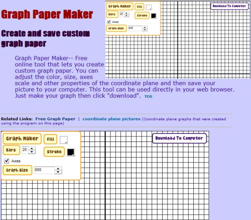 graphing paper with numbers aˆ welcome to wlog blog the technical ...