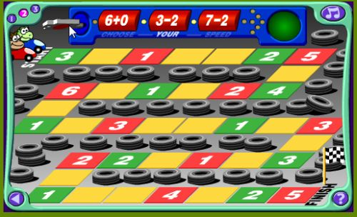 Funschool.kaboose.com - Educational Games Site That Has Everything ...