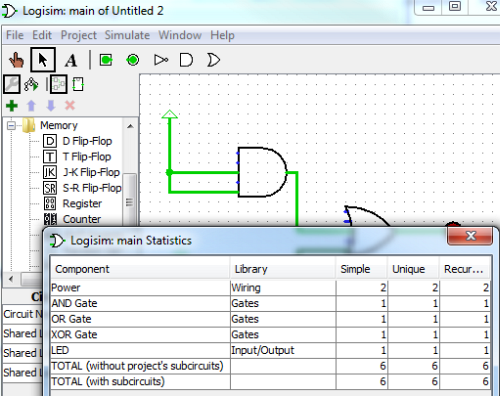 circuit board design software