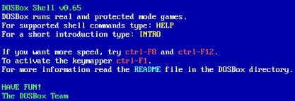 Educational Abandonware - Free and Useful Software or Illegal Piracy?