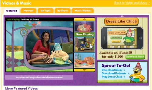 Pbs sprout television pictures to pin on pinterest pinsdaddy Go to the website