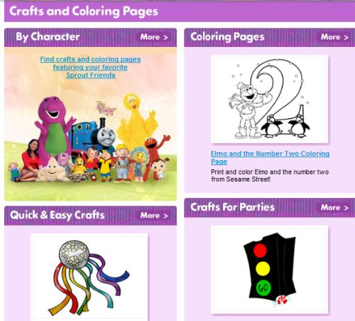 Pbs Kids Online Games