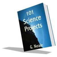 Science Projects Tips And Suggestions
