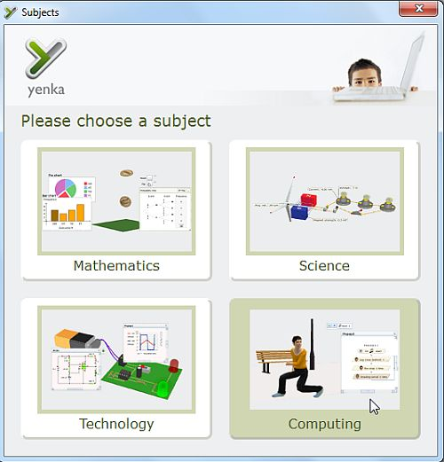 free math tutoring software